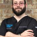 Dr. Andrew Kubosumi