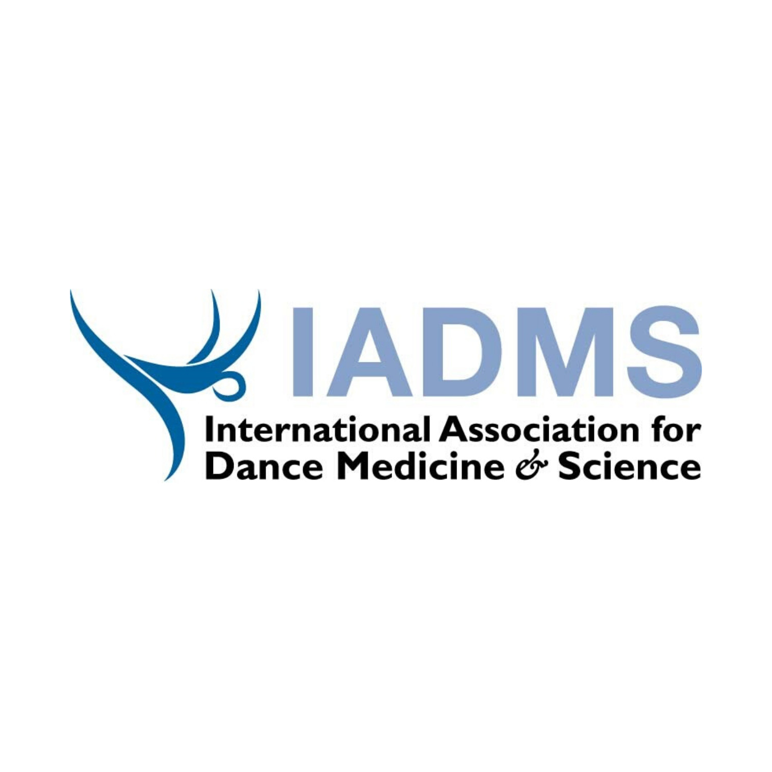 International Association for Dance Medicine & Science