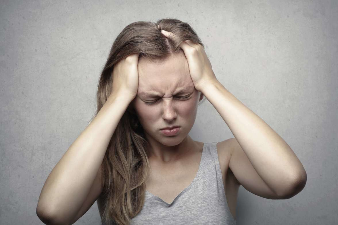 chiropractic for migraine treatment